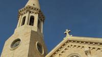 Bethlehem weihnachtskirche1482 p
