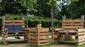 20140521 07 urban gardening