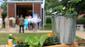 20140521 09 urban gardening
