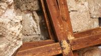 Ekir2009jerusalem kreuz heller