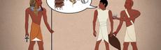 06 traum pharao thumb2