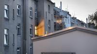 Fenster 7074
