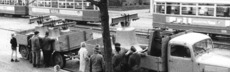 Kapernaum fotoalbum 072 glocken 1961 05 03