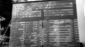 Kapernaum bauphase geschichtswerkstatt horn e.v. gerd von borstel