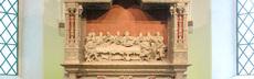 03 altaraufsatz gelsenkirchen bleck1