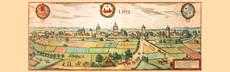 04 lippstadt