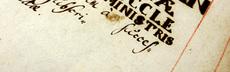 06 bekenntnisbuch 4.274 25