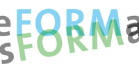Reformation transformation