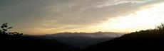 Silberstreif horizont