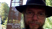 Helge liebe jesus retusche
