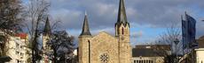 Ekir2015kirche2026tw