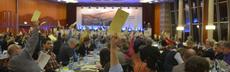 Ekir2018 01 10landessynode abstimmung 5921