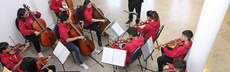 Konzert lka1