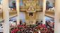 Konzert kirche2