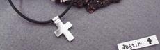 Kommunionkreuzkurs 2013 346