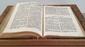 Bibel solingen dorp 9280