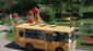 Ekir2018pskow hpz2377bus
