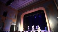 Ekir2018pskow puschkin theater festival eroeffnung2887theater