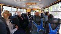 Ekir2018pskow3513besuch im orangen bus