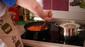 Ekir2018pskow2723betreutes wohnen kochen