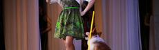 Ekir2018pskow hospiz feier3067hund