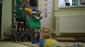 Ekir2018pskow hpz2373hpz kindergarten