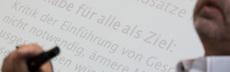 14 b ekir raiffeisen a sozialethik haehnichen 013