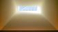 K%c3%b6ln himmelsfenster 3864