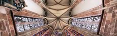 St.arnual stiftskirche