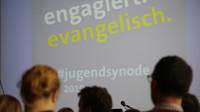 Engagiertevangelisch