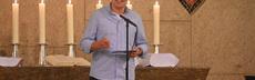Ekir synode 2019 gottesdienst 14