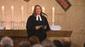 Ekir synode 2019 gottesdienst 11