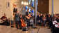 Ekir synode 2019 gottesdienst 03