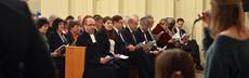 Ekir synode 2019 gottesdienst 04