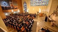 Ekir synode 2019 gottesdienst 05