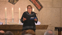 Ekir synode 2019 gottesdienst 10