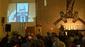 Ekir synode 2019 gottesdienst 08