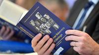 Ekir synode 2019 buchvorstellung