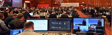 Ekir synode 2019 onlineecke