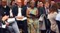 Ekir synode 2019 andacht s%c3%bcdafrika 04
