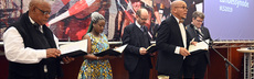 Ekir synode 2019 andacht s%c3%bcdafrika 06