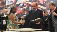 Ekir synode 2019 andacht s%c3%bcdafrika 21