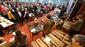 Ekir synode 2019 andacht s%c3%bcdafrika 26