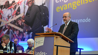 Ekir synode 2019 dienst%c3%a4ltester