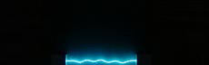 Ekkt und licht 207 molitor kuzmin 3 w