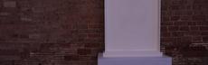 Ekkt und licht 218 gavrias w