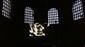 Ekkt und licht 231 krueger prothmann 2 w