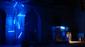 Ekkt und licht 275 dahlhausen 2b w
