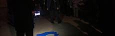 Ekkt und licht 252 ramaekers w