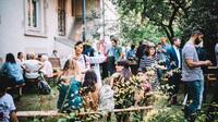 Gartengemeinde26